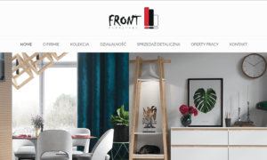 front-furniture-
